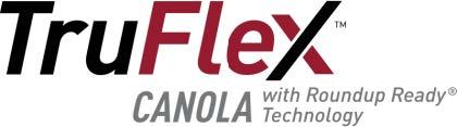 TrueFlex™