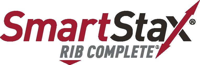 SS-RIB